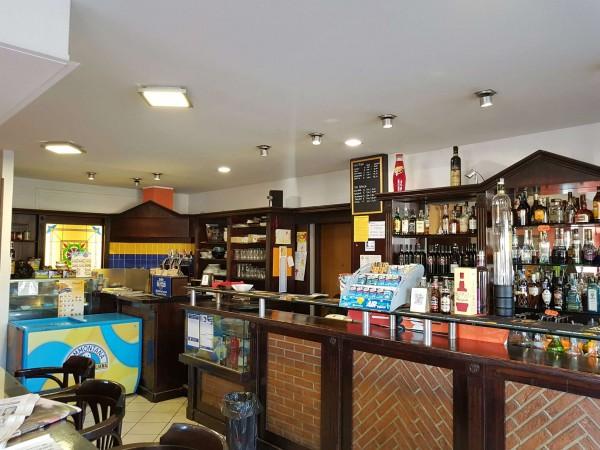 Locale Commerciale  in vendita a Tradate, Arredato, 100 mq - Foto 21