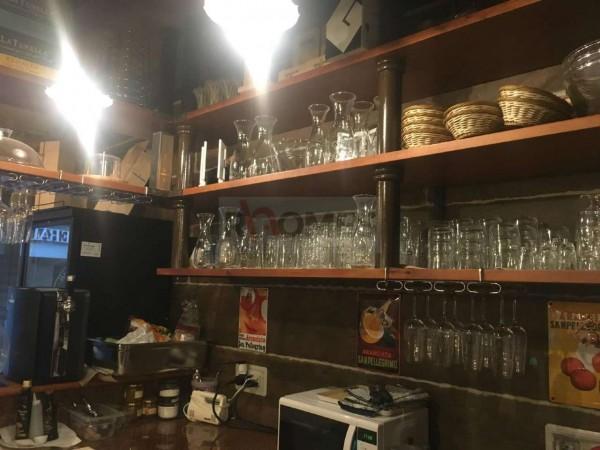 Locale Commerciale  in vendita a Roma, Appio Claudio, Arredato, 115 mq - Foto 13