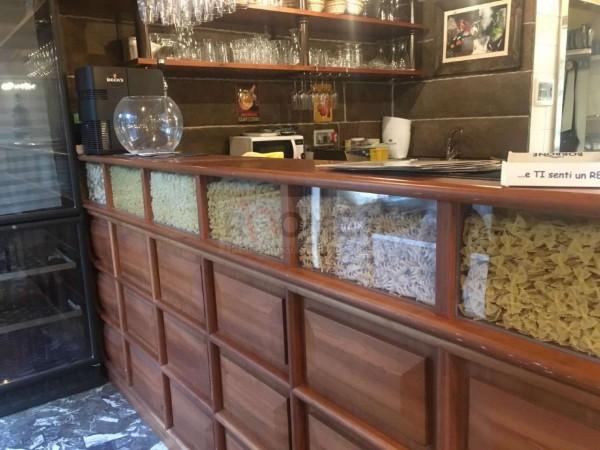 Locale Commerciale  in vendita a Roma, Appio Claudio, Arredato, 115 mq - Foto 7