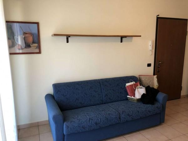 Appartamento in vendita a Brenta, Semicentrale, Con giardino, 65 mq - Foto 18