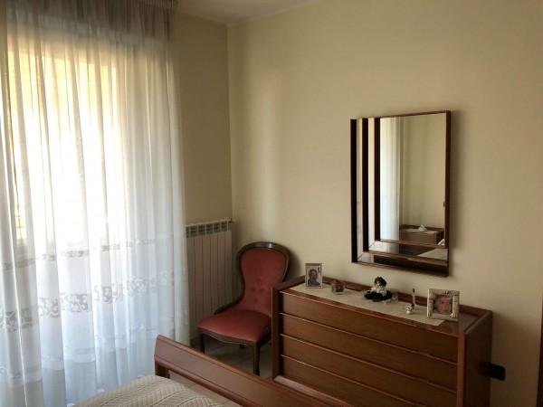 Appartamento in vendita a Brenta, Semicentrale, Con giardino, 65 mq - Foto 12