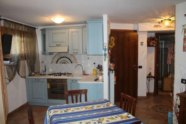 Appartamento in vendita a Frabosa Sottana, Prel, Arredato, 50 mq