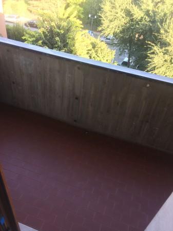 Trilocale in affitto a Castel Mella, Castel Mella, 100 mq