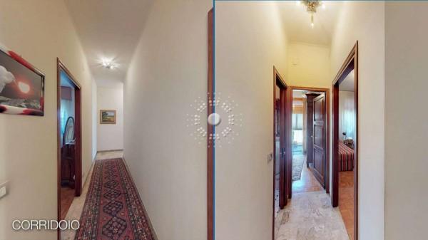 Appartamento in vendita a Firenze, 270 mq - Foto 10