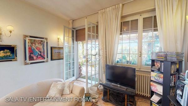 Appartamento in vendita a Firenze, 270 mq - Foto 22