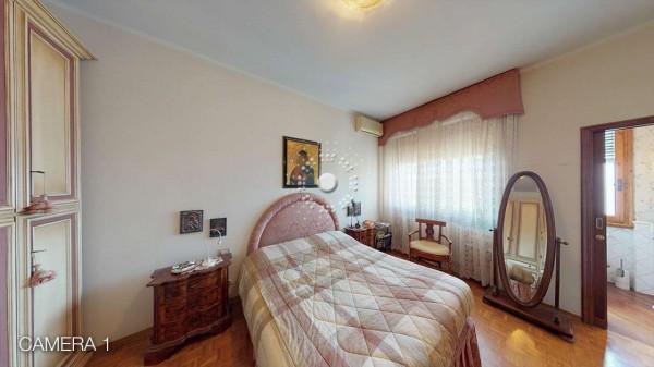 Appartamento in vendita a Firenze, 270 mq - Foto 13