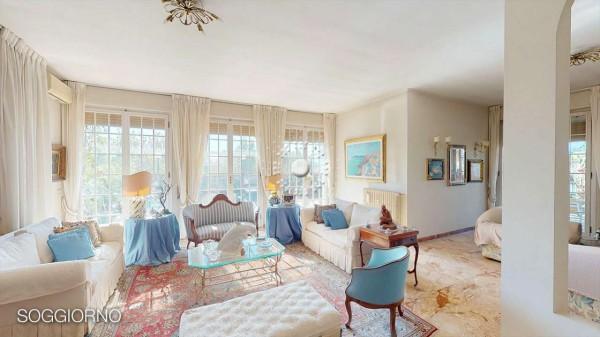 Appartamento in vendita a Firenze, 270 mq - Foto 28