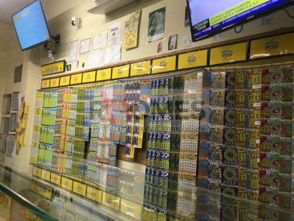 Locale Commerciale  in vendita a Roma, Appio Claudio, Arredato, 50 mq - Foto 12