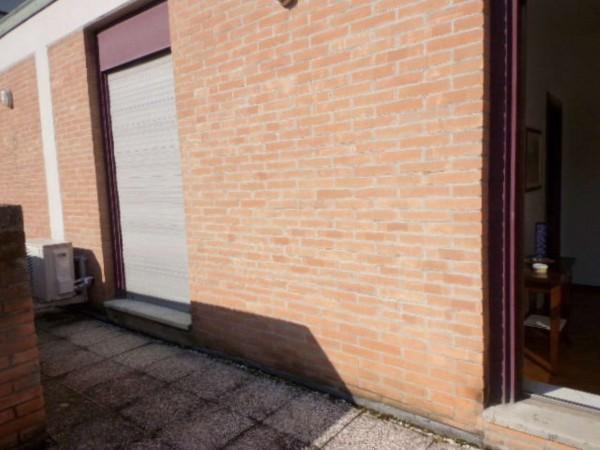 Appartamento in vendita a Forlì, Centro, 102 mq - Foto 22