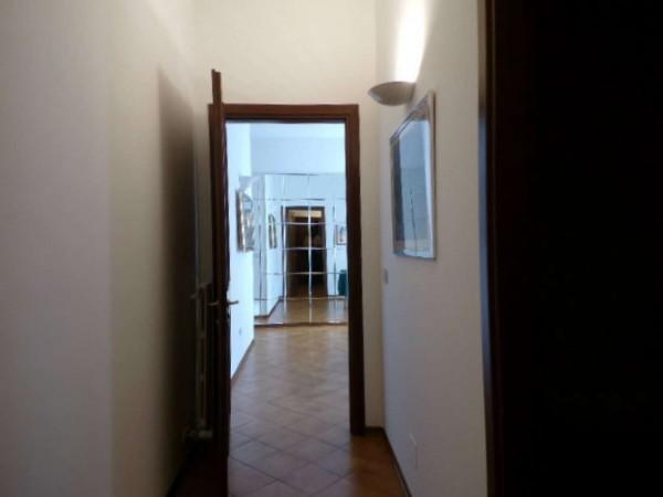 Appartamento in vendita a Forlì, Centro, 102 mq - Foto 17