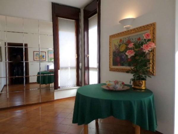 Appartamento in vendita a Forlì, Centro, 102 mq - Foto 54