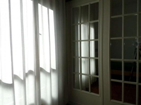 Appartamento in vendita a Forlì, Centro, 102 mq - Foto 51
