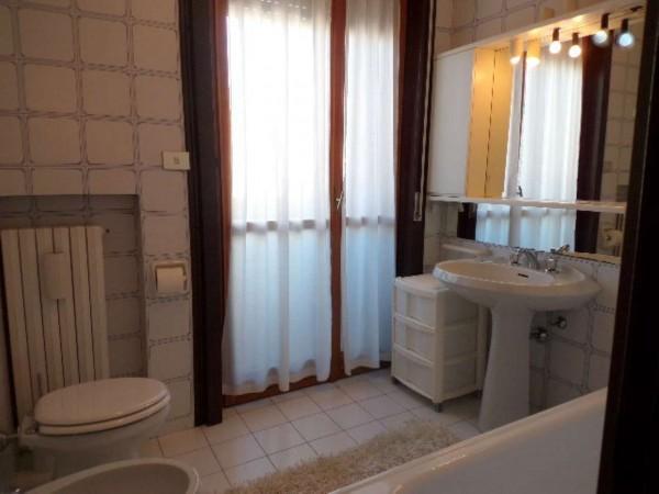 Appartamento in vendita a Forlì, Centro, 102 mq - Foto 12