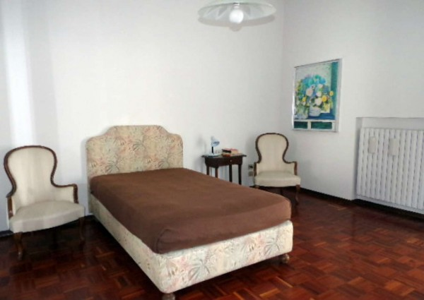 Appartamento in vendita a Forlì, Centro, 102 mq - Foto 50