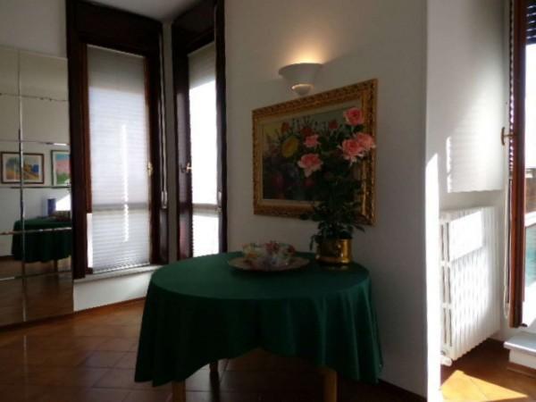 Appartamento in vendita a Forlì, Centro, 102 mq - Foto 29