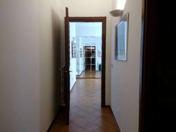 Appartamento in vendita a Forlì, Centro, 102 mq - Foto 18