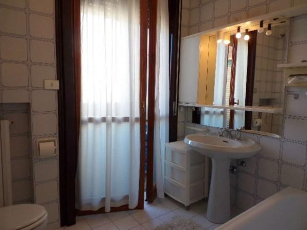 Appartamento in vendita a Forlì, Centro, 102 mq - Foto 10