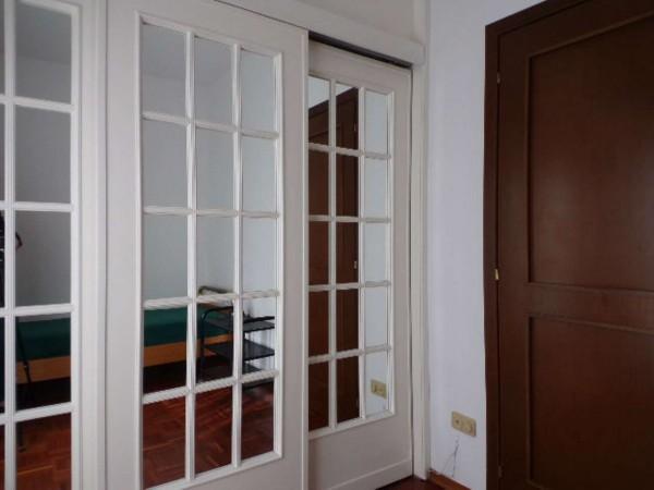 Appartamento in vendita a Forlì, Centro, 102 mq - Foto 15