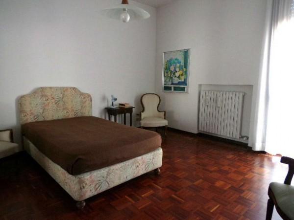 Appartamento in vendita a Forlì, Centro, 102 mq - Foto 3