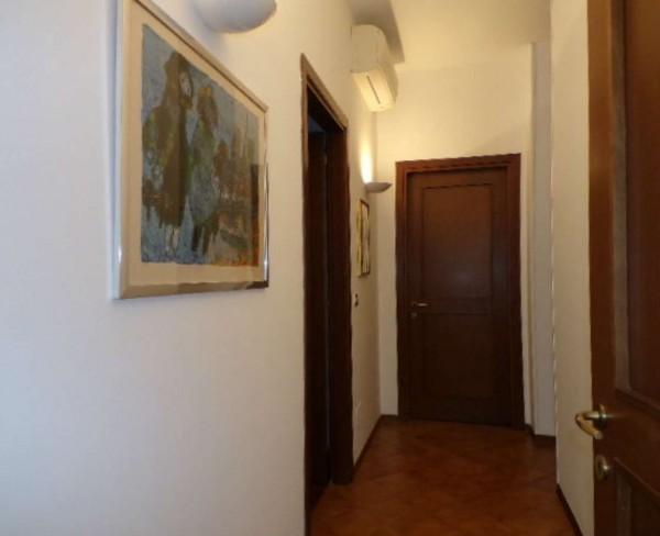 Appartamento in vendita a Forlì, Centro, 102 mq - Foto 52