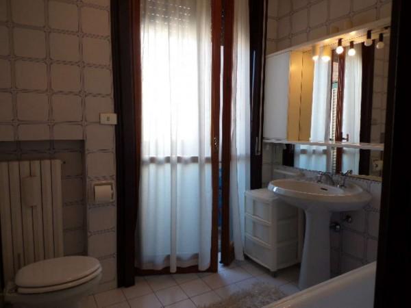 Appartamento in vendita a Forlì, Centro, 102 mq - Foto 11