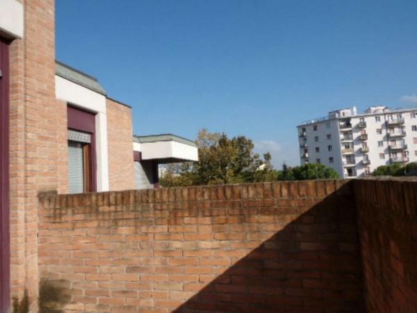 Appartamento in vendita a Forlì, Centro, 102 mq - Foto 23