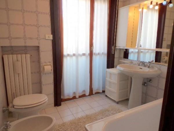 Appartamento in vendita a Forlì, Centro, 102 mq - Foto 48