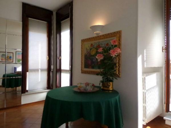 Appartamento in vendita a Forlì, Centro, 102 mq - Foto 27