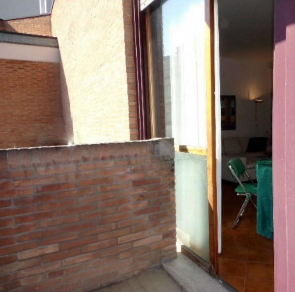 Appartamento in vendita a Forlì, Centro, 102 mq - Foto 34