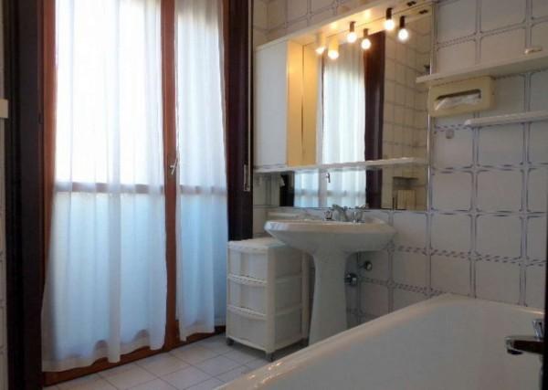 Appartamento in vendita a Forlì, Centro, 102 mq - Foto 13
