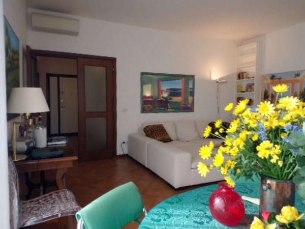 Appartamento in vendita a Forlì, Centro, 102 mq - Foto 35