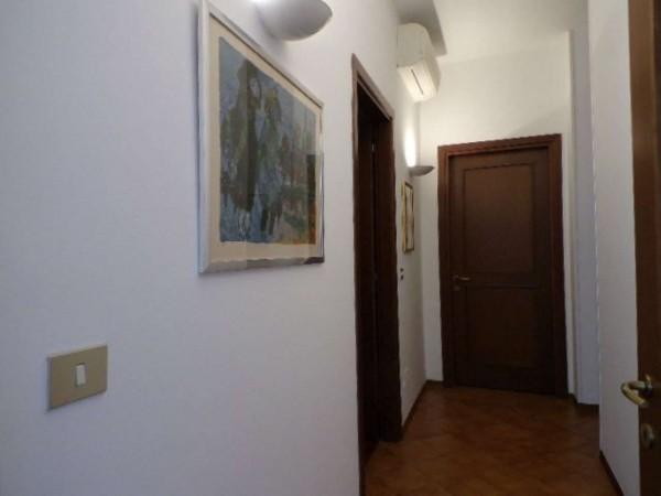 Appartamento in vendita a Forlì, Centro, 102 mq - Foto 20