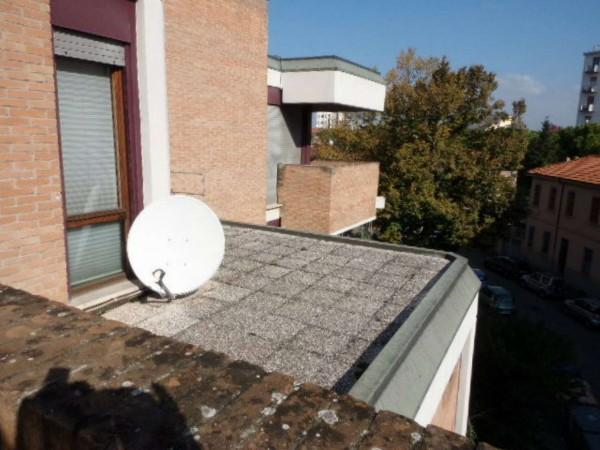 Appartamento in vendita a Forlì, Centro, 102 mq - Foto 21