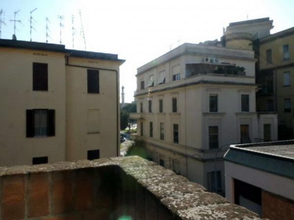 Appartamento in vendita a Forlì, Centro, 102 mq - Foto 30