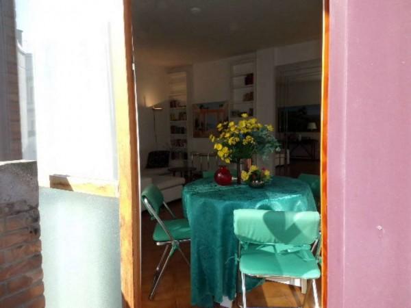 Appartamento in vendita a Forlì, Centro, 102 mq - Foto 32