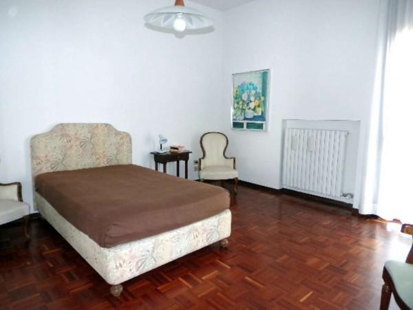 Appartamento in vendita a Forlì, Centro, 102 mq - Foto 6