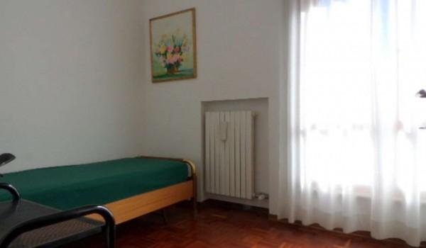 Appartamento in vendita a Forlì, Centro, 102 mq - Foto 16