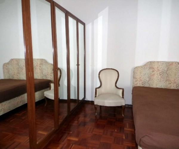 Appartamento in vendita a Forlì, Centro, 102 mq - Foto 5