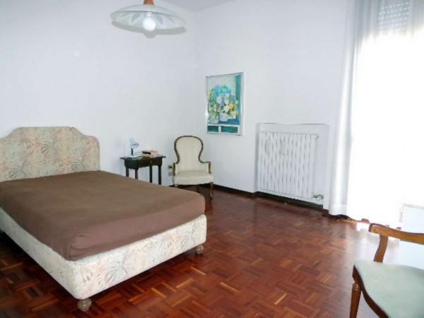 Appartamento in vendita a Forlì, Centro, 102 mq - Foto 7