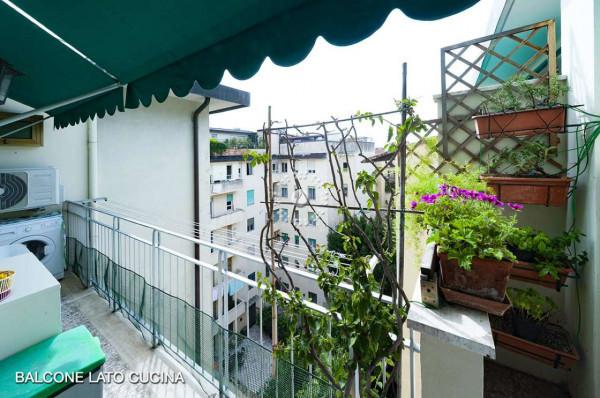 Appartamento in vendita a Firenze, 180 mq - Foto 33