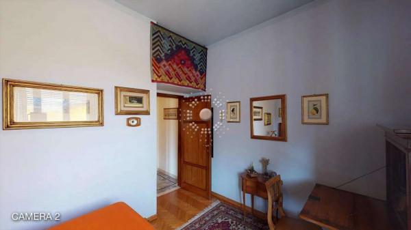 Appartamento in vendita a Firenze, 180 mq - Foto 26