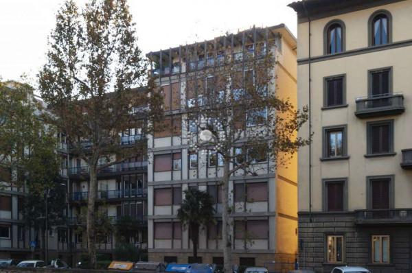 Appartamento in vendita a Firenze, 180 mq - Foto 5
