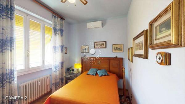 Appartamento in vendita a Firenze, 180 mq - Foto 27