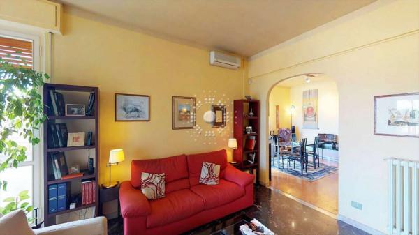 Appartamento in vendita a Firenze, 180 mq - Foto 53