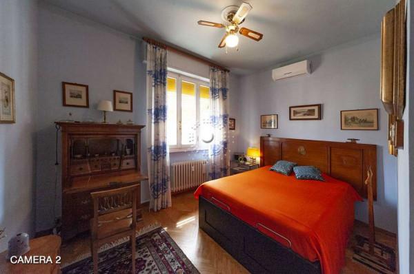 Appartamento in vendita a Firenze, 180 mq - Foto 28