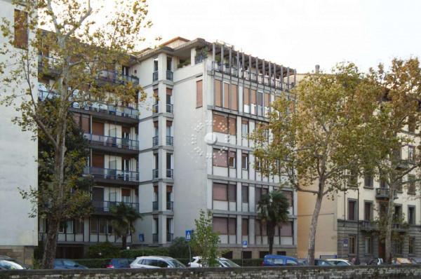 Appartamento in vendita a Firenze, 180 mq - Foto 51