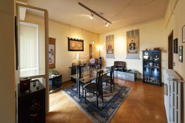 Appartamento in vendita a Firenze, 180 mq - Foto 39