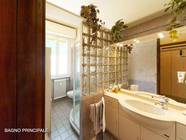 Appartamento in vendita a Firenze, 180 mq - Foto 24