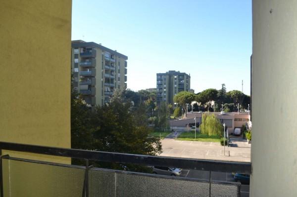 Appartamento in vendita a Roma, Torrino, Con giardino, 105 mq - Foto 14