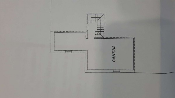Appartamento in vendita a Bertinoro, Ospedaletto, Con giardino, 130 mq - Foto 3